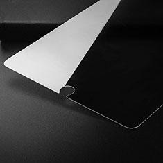 Film Verre Trempe Protecteur d'Ecran F06 pour Apple iPad Pro 10.5 Clair