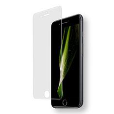 Film Verre Trempe Protecteur d'Ecran G01 pour Apple iPhone 8 Plus Clair
