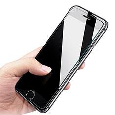 Film Verre Trempe Protecteur d'Ecran G01 pour Apple iPhone SE (2020) Clair