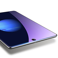 Film Verre Trempe Protecteur d'Ecran H01 pour Apple iPad Mini 4 Clair