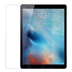 Film Verre Trempe Protecteur d'Ecran H02 pour Apple iPad Pro 9.7 Clair