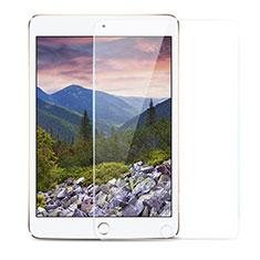 Film Verre Trempe Protecteur d'Ecran pour Apple iPad 3 Clair