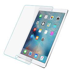 Film Verre Trempe Protecteur d'Ecran pour Apple iPad Air Clair
