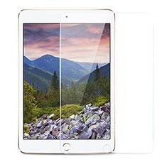 Film Verre Trempe Protecteur d'Ecran pour Apple iPad Mini Clair