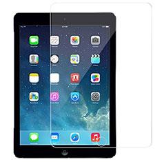 Film Verre Trempe Protecteur d'Ecran pour Apple iPad Pro 12.9 (2017) Clair