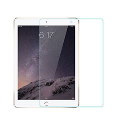 Film Verre Trempe Protecteur d'Ecran pour Apple iPad Pro 9.7 Clair