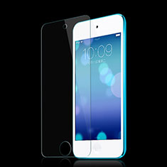 Film Verre Trempe Protecteur d'Ecran pour Apple iPod Touch 5 Clair