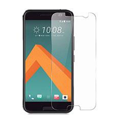 Film Verre Trempe Protecteur d'Ecran pour HTC 10 One M10 Clair
