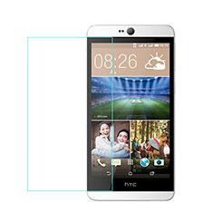 Film Verre Trempe Protecteur d'Ecran pour HTC Desire 826 826T 826W Clair