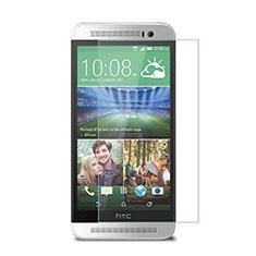 Film Verre Trempe Protecteur d'Ecran pour HTC One E8 Clair