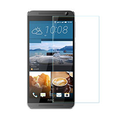 Film Verre Trempe Protecteur d'Ecran pour HTC One E9 Plus Clair