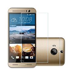 Film Verre Trempe Protecteur d'Ecran pour HTC One M9 Plus Clair