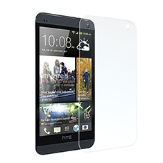 Film Verre Trempe Protecteur d'Ecran pour HTC One Max Clair