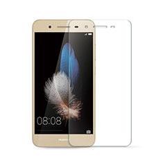 Film Verre Trempe Protecteur d'Ecran pour Huawei Enjoy 5S Clair