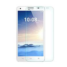 Film Verre Trempe Protecteur d'Ecran pour Huawei Honor 3X G750 Clair