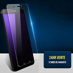 Film Verre Trempe Protecteur d'Ecran pour Huawei Honor 4 Play C8817E C8817D Clair