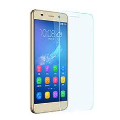 Film Verre Trempe Protecteur d'Ecran pour Huawei Honor 4A Clair