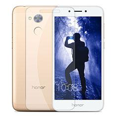 Film Verre Trempe Protecteur d'Ecran pour Huawei Honor 6A Clair