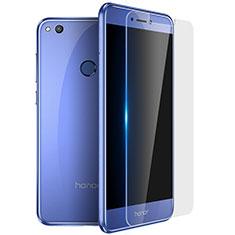 Film Verre Trempe Protecteur d'Ecran pour Huawei Honor 8 Lite Clair