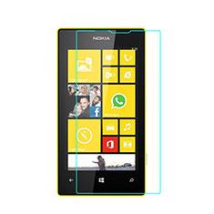 Film Verre Trempe Protecteur d'Ecran pour Nokia Lumia 525 Clair
