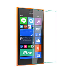 Film Verre Trempe Protecteur d'Ecran pour Nokia Lumia 830 Clair