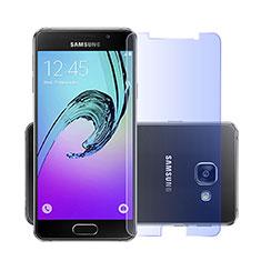 Film Verre Trempe Protecteur d'Ecran pour Samsung Galaxy A3 (2016) SM-A310F Clair