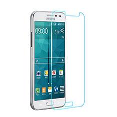 Film Verre Trempe Protecteur d'Ecran pour Samsung Galaxy Core Prime G360F G360GY Clair