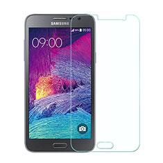 Film Verre Trempe Protecteur d'Ecran pour Samsung Galaxy Grand 3 G7200 Clair