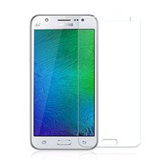 Film Verre Trempe Protecteur d'Ecran pour Samsung Galaxy J5 SM-J500F Clair