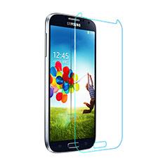 Film Verre Trempe Protecteur d'Ecran pour Samsung Galaxy S4 IV Advance i9500 Clair