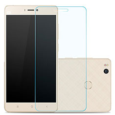 Film Verre Trempe Protecteur d'Ecran pour Xiaomi Mi 4C Clair