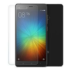 Film Verre Trempe Protecteur d'Ecran pour Xiaomi Mi 4S Clair