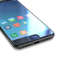 Film Verre Trempe Protecteur d'Ecran pour Xiaomi Mi 5S Clair