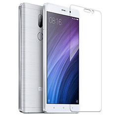 Film Verre Trempe Protecteur d'Ecran pour Xiaomi Mi 5S Plus Clair