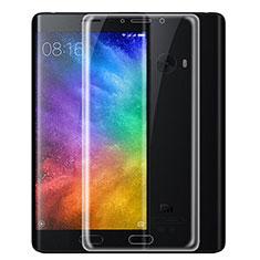 Film Verre Trempe Protecteur d'Ecran pour Xiaomi Mi Note 2 Special Edition Clair