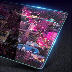 Film Verre Trempe Protecteur d'Ecran T01 pour Apple iPad Pro 11 (2018) Clair