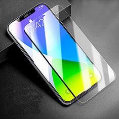 Film Verre Trempe Protecteur d'Ecran T01 pour Apple iPhone 12 Pro Max Clair