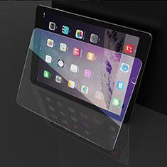 Film Verre Trempe Protecteur d'Ecran T01 pour Apple New iPad 9.7 (2018) Clair