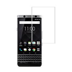 Film Verre Trempe Protecteur d'Ecran T01 pour Blackberry KEYone Clair