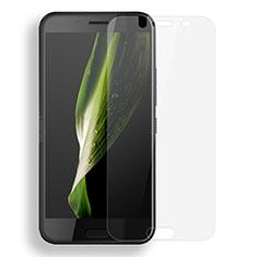 Film Verre Trempe Protecteur d'Ecran T01 pour HTC Bolt Clair