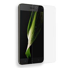 Film Verre Trempe Protecteur d'Ecran T01 pour HTC Desire 10 Pro Clair