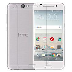 Film Verre Trempe Protecteur d'Ecran T01 pour HTC One A9 Clair