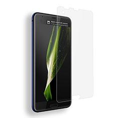 Film Verre Trempe Protecteur d'Ecran T01 pour HTC U Ultra Clair