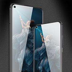 Film Verre Trempe Protecteur d'Ecran T01 pour Huawei Honor 20 Pro Clair