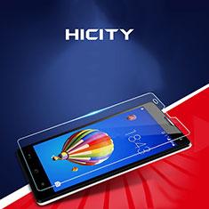 Film Verre Trempe Protecteur d'Ecran T01 pour Huawei Honor 3C Clair