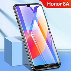 Film Verre Trempe Protecteur d'Ecran T01 pour Huawei Honor 8A Clair