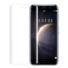 Film Verre Trempe Protecteur d'Ecran T01 pour Huawei Honor Magic Clair