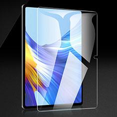 Film Verre Trempe Protecteur d'Ecran T01 pour Huawei Honor Pad V6 10.4 Clair