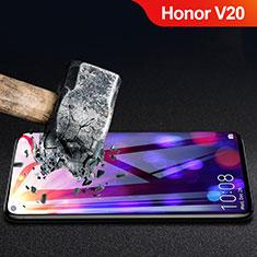 Film Verre Trempe Protecteur d'Ecran T01 pour Huawei Honor View 20 Clair