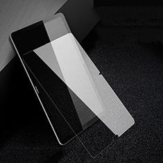 Film Verre Trempe Protecteur d'Ecran T01 pour Huawei MediaPad M6 10.8 Clair